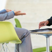 Business Woman Partner Network